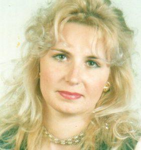 Vladimira