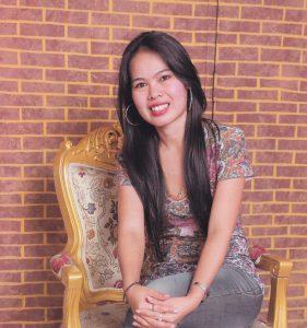 Nong Pla