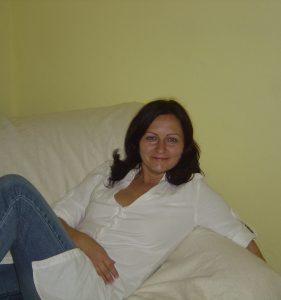 Ladislawa